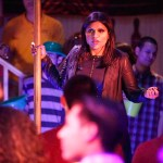 The Mindy Project Episode 23 Frat Party-2