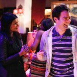 The Mindy Project Episode 23 Frat Party-4