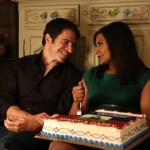 The Mindy Project Finale 2013 Take Me With You 7