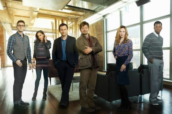 mind games cast abc 01