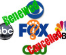 networks-2011-cancellations-renewals-image01