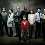 resurrection cast abc 09