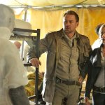 Defiance (Syfy) Episode 9 If I Ever Leave This World Alive (3)