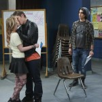 Melissa & Joey Season 3 Episode 3 & 4 Inside Job; Can't Hardly Wait (17)
