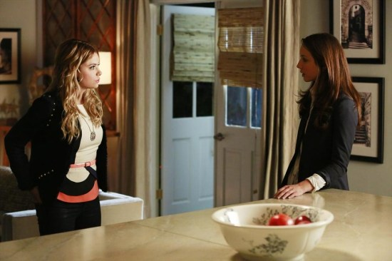 Pretty Little Liars Season 4 Episode 4 Face Time (8)