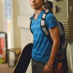 The Fosters Episode 2 Consequently (9)