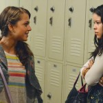 The Fosters Episode 2 Consequently (6)