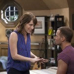 Melissa & Joey Season 3 Episode 3 & 4 Inside Job; Can't Hardly Wait (1)