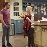 Melissa & Joey Season 3 Episode 3 & 4 Inside Job; Can't Hardly Wait (12)