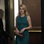 666 Park Avenue Episode 13 Lazarus: Part 1 (4)