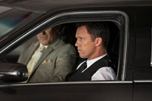 Burn Notice Season 7 Episode 8 Nature of the Beast (6)