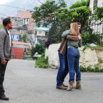 Covert Affairs Season 4 Episode 1 Vamos (7)