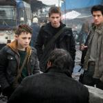 Falling Skies Season 3 Episode 9 Journey to Xibalba (4)