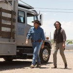 Longmire Season 2 Episode 7 Sound and Fury 2
