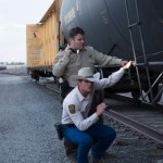 Longmire Season 2 Episode 7 Sound and Fury 8