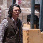 Longmire Season 2 Episode 7 Sound and Fury 9