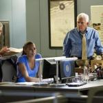 Major Crimes Season 2 Episode 5 D.O.A (1)