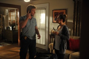 The Glades Season 4 Episode 7 Gypsies Tramps and Thieves 10
