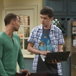 Melissa & Joey Season 3 Episode 8 The Unfriending (16)