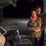 The Nightmare Nanny (Lifetime) (11)