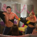 Drop Dead Diva Season 5 Episode 8 50 Shades of Grayson 3