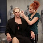 Face Off Season 5 Episode 3 Gettin Goosed (27)