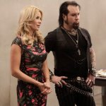 Face Off Season 5 Episode 3 Gettin Goosed (24)