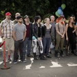 Face Off Season 5 Episode 3 Gettin Goosed (21)