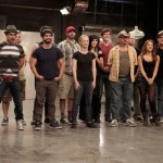 Face Off Season 5 Episode 3 Gettin Goosed (38)