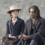 Hell On Wheels Big Bad Wolf;Eminent Domain Season 3 episode 1 & 2 (21)