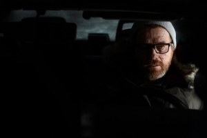 Breaking Bad Season 5 Episode 16 Felina (1)