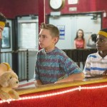 The Goldbergs Episode 2 Daddy Daughter Day (14)