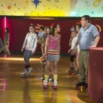 The Goldbergs Episode 2 Daddy Daughter Day (22)