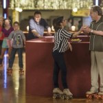 The Goldbergs Episode 2 Daddy Daughter Day (18)