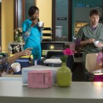 The Mindy Project Season 2 Episode 2 The Other Dr. L 8