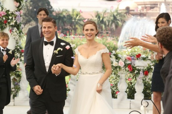 Bones Season 9 Episode 6 The Woman in White 5