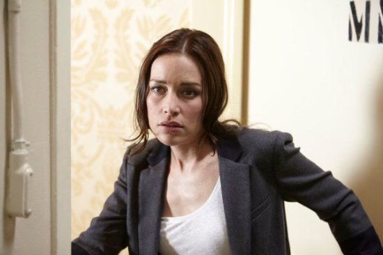 Covert Affairs Season 4 Episode 11 Dead (2)