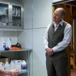 The Blacklist Episode 4 The Stewmaker (13)