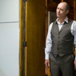 The Blacklist Episode 4 The Stewmaker (11)