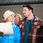 Let It Snow (Hallmark) 11