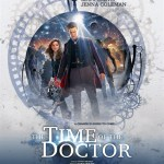 Doctor Who Christmas Special 2013 (5)