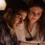Grimm Season 3 Episode 6 Stories We Tell Our Young (1)