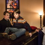 Grimm Season 3 Episode 6 Stories We Tell Our Young (4)