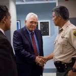 Major Crimes Season 2 Episode 13 Jailbait (2)