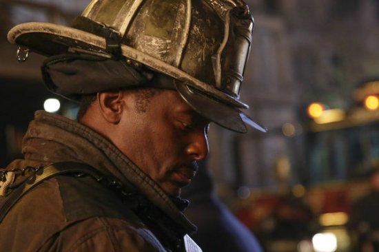 Chicago Fire Season 2 Episode 10 Not Like This (5)