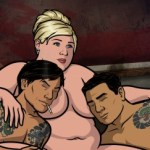 Archer Season 5 Episode 3 Archer Vice: A Debt of Honor (4)