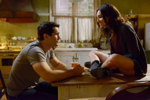 Being Human (Syfy) Season 4 Premiere Old Dog, New Tricks (5)