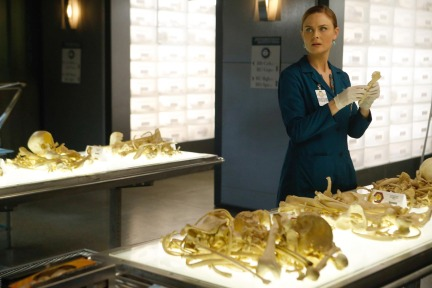 Bones Season 9 Episode 12 The Ghost in the Killer (1)