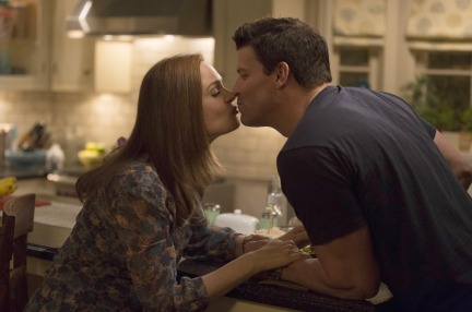 Bones Season 9 Episode 12 The Ghost in the Killer (6)