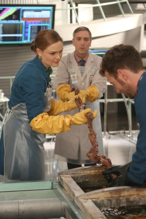 Bones Season 9 Episode 12 The Ghost in the Killer (5)